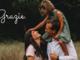 Chiara Appendino e la sua famiglia: il marito Marco, la figlia Sara