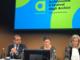A Torino il grande ritorno di Archivissima: appuntamento dal 12 al 15 aprile con tre grandi novità