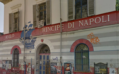 Asilo occupato di via Alessandria, la maggioranza a 5 Stelle di Torino dice no alla vendita