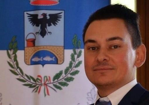 """Regione Piemonte, la Lega concretizza il suo impegno """"per l'autonomia e la legalità"""""""