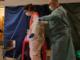Croce Verde di Torino: 87.305 interventi nel 2019, nel 2020 l'emergenza sanitaria ha portato un +10%