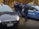 Ruba i cellulari a due corrieri, arrestato dagli agenti del Commissariato Dora Vanchiglia