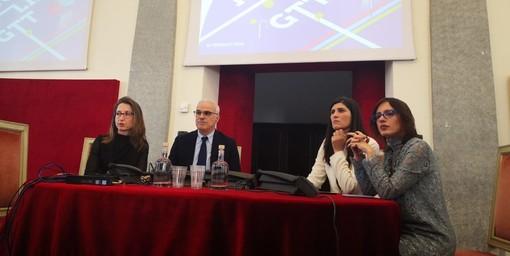 Entro l'autunno a Torino 9 linee bus nuove e percorsi rinnovati, al via la rivoluzione di Gtt [VIDEO]