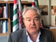 Il segretario regionale Cisl Alessio Ferraris