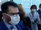 Tragedia Mottarone: Eitan lascia la Rianimazione, comincia il recupero