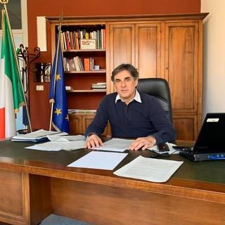 Rientro a scuola, il sindaco di Rivoli scrive al premier Conte e alla ministra Azzolina