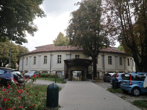 """Anagrafe Centrale Torino, Rolando:""""Più personale al call center"""""""