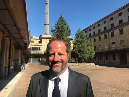 """Iaria: """"Approvati dalla Giunta otto atti decisivi per il futuro di Torino"""""""