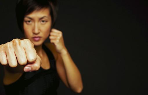 A Verolengo parte il corso di difesa personale per le donne