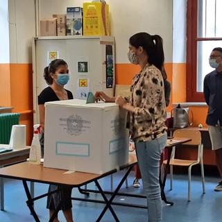 """Referendum, Appendino: """"Lavoro enorme degli uffici per permettere le operazioni di voto"""""""