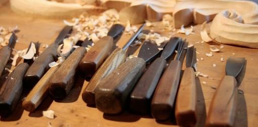 L'artigianato non ferma l'emorragia: perse 21mila aziende in 10 anni. Più di mille dal 2019