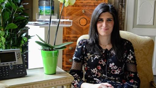 """Appendino condannata per il caso Ream, la sindaca si difende: """"Ricorrerò in appello, certa della mia innocenza"""""""