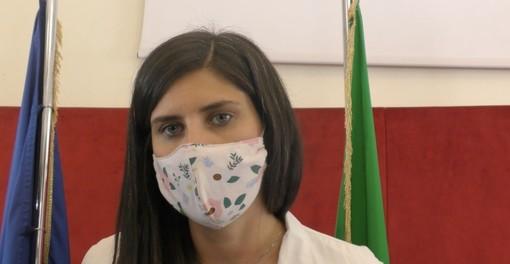 Ex Westinghouse: oggi la sentenza per Chiara Appendino