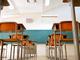 """Edilizia scolastica: a Torino le aule vivono una """"crisi di mezza età"""": sei su dieci hanno almeno 43 anni"""