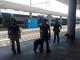 Oltre 3600 persone controllate e 8 indagate dalla Polizia ferroviaria