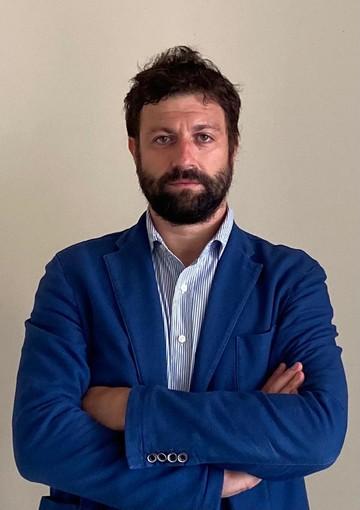 Epat Torino soddisfatta per l'approvazione degli sgravi sulla Tari 2021