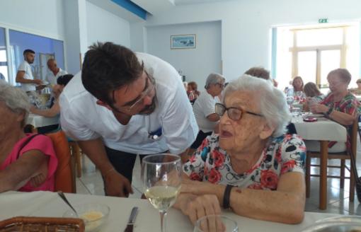 Sempre più famiglie si affidano a vacanzeperanziani.it per la gestione delle vacanze dei propri cari