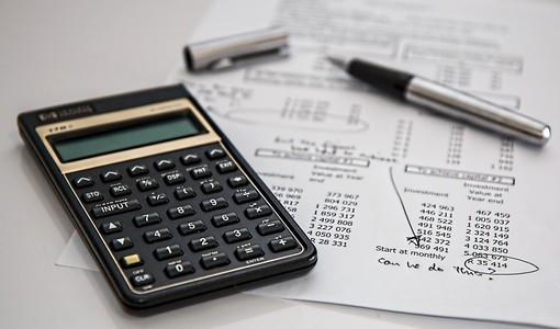 Cultura finanziaria: per gli italiani serve più chiarezza sulle assicurazioni