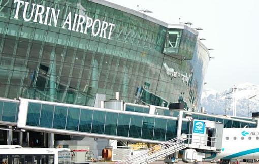 Coronavirus, anche Lufthansa riduce i voli su Torino e nord Italia