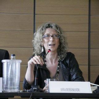 """Scritta antisemita a Torino, Rossomando (Pd):""""Non lasceremo nessuno da solo"""""""