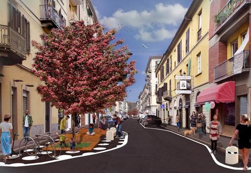 Mobilità, Vanchiglia si prepara alla rivoluzione tra sostenibilità e pedonalizzazioni
