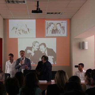 Il liceo Cottini presidio delle Agende Rosse: da febbraio un corso per docenti sulla trattativa Stato-mafia