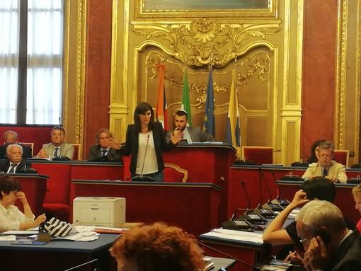 """Appendino: """"Le Olimpiadi non vanno fatte a tutti i costi, ma devono essere coerenti con il piano di sviluppo di Torino"""""""