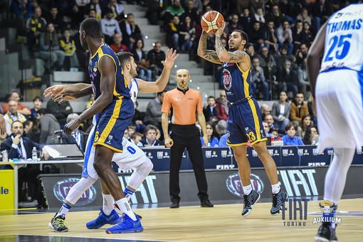 Auxilium basket, si profila la ripartenza dalla A2 con il titolo sportivo di Cagliari