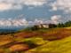 Alpi del Monferrato: al museo della Montagna le fotografie di Enzo Isaia