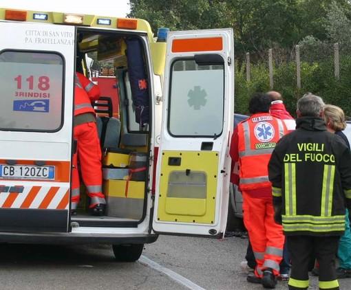 Il Consiglio regionale in ricordo delle vittime degli incidenti stradali