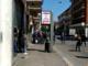 Tensione a Torino, anarchici nuovamente in corteo: scontri con la polizia in piazza Crispi [FOTO e VIDEO]