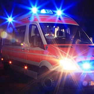 Ancora sangue sulle strade del torinese, incidenti in serata a Lessolo e Carmagnola