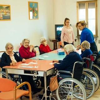 Dieci morti in cinque giorni nella casa di riposo di Grugliasco: sindaco e Asl presentano esposto al Nas