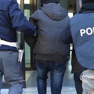 """Mafia a Torino e in Piemonte, la relazione della Dia parla chiaro: """"Forte la presenza della 'ndrangheta"""""""