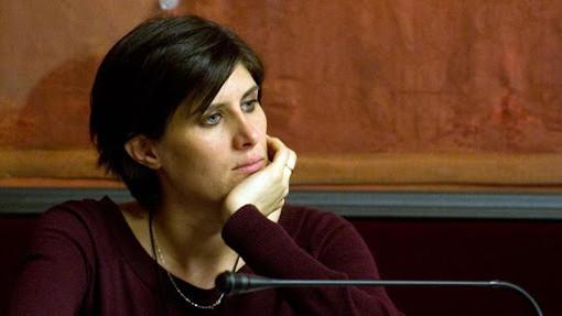 """Atp Finals Torino, Appendino : """"Con la legge speciale al via i preparativi"""""""