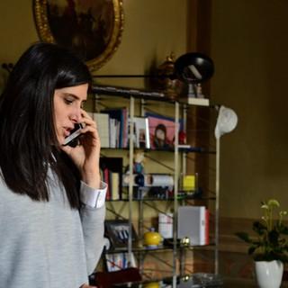 """Torino Solidale aiuta 10.000 famiglie, Appendino: """"Stanziato 1 milione di euro per la rete"""""""
