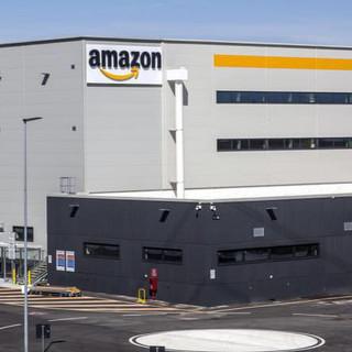 Amazon: al via le selezioni per il percorso di apprendistato per tecnici di manutenzione nel centro di Torrazza Piemonte