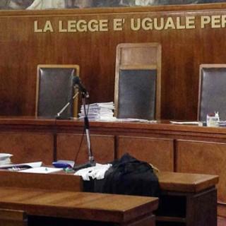 """Asilo nido di Orbassano, il M5S: """"I lavoratori hanno ragione"""""""