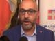 """Coronavirus, l'invito di Stefano Allasia: """"Informatevi attraverso i canali ufficiali"""""""