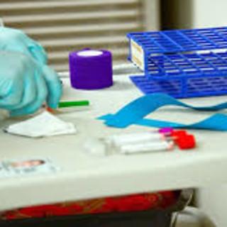 """Sanità, il sindacato Anaao Assomed: """"l riordino del futuro SSR può passare soltanto dal coinvolgimento dei medici"""""""