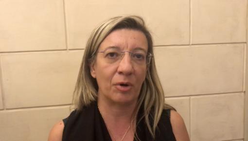 Barbara Azzarà