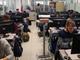 Etjca al Job Meeting di Torino con opportunità di lavoro per laureati e laureandi