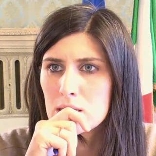 """Appendino replica a Ricca: """"Polizia Municipale a Torino pienamente operativa"""""""