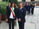"""Torino si candida a ospitare le Universiadi invernali e gli Special Olympics 2025: """"Rassicurazioni dal Governo"""""""