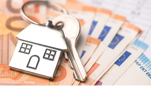 Effetto Covid: com'è cambiato il mercato degli affitti a Torino