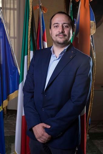 """Recovery Fund, Cerutti (Lega): """"Chiesti fondi importanti per Torino e provincia"""""""