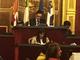 """Appendino: """"Terrò deleghe Municipale e Sicurezza: obiettivo ricostruire clima fiducia nell'ente"""""""