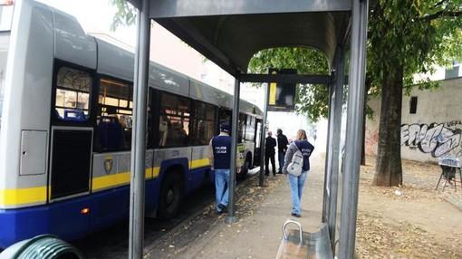 Coronavirus, ecco come ripartirà il trasporto pubblico a Torino nella fase 2