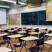 Scuola, il rientro in aula a settembre verrà regolato da un software: il progetto è della Fondazione Agnelli