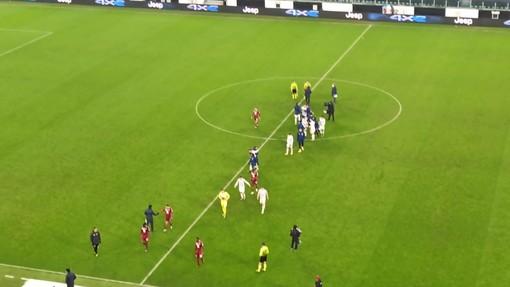 La Juve ribalta nel finale il miglior Toro della stagione e fa suo il derby